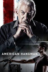 อเมริกัน แฮงแมน (2019) American Hangman